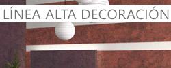 lineaaltadecoracion