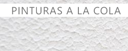pinturasalacola