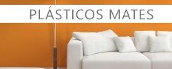 plasticosmates